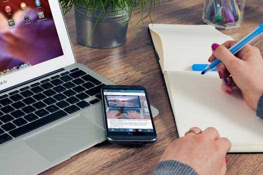 10 tipp sikeres állásinterjúhoz